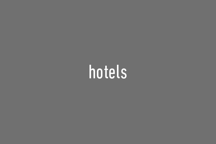 Referenz Hotels