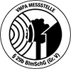 Officially notified body according to § 29b BimSchG (Gr. V) for sound measurements